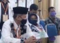 Muslimatun-Amin Purnama Sleman…