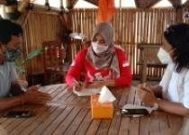 Akibat Pandemi - Perpanjangan PPKMD…