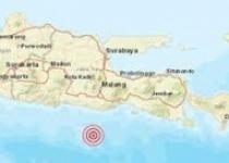 Gempa Malang 10 April 2021 Bisa…