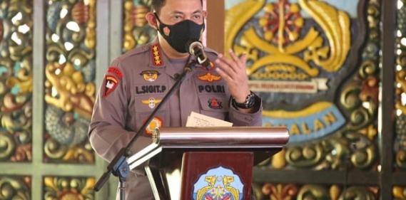 <a href='http://www.pastvnews.com/kesehatan/panglima-tni-dan-kapolri-tinjau-langsung-penanganan-covid-19-di-bangkalan-madura.html'>Panglima TNI dan Kapolri Tinjau Langsung Penanganan Covid- 19  di Bangkalan  Madura</a>