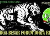 FJR GUNUNGKIDUL 2021 BERBAGI SEMBAKO…