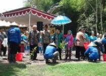 Mini Zoo Jogja Exotarium Tawarkan…
