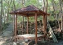 Wuich Wisata Gunung Mintorogo Gayamharjo Sleman Ngetop