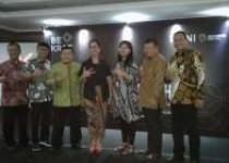 Indonesia Targetkan 10 Besar Dalam…