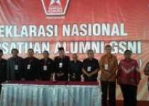 Deklarasi Nasional Persatuan Alumni…