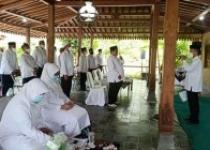 Haji Mabrur itu Yang Bagaimana…