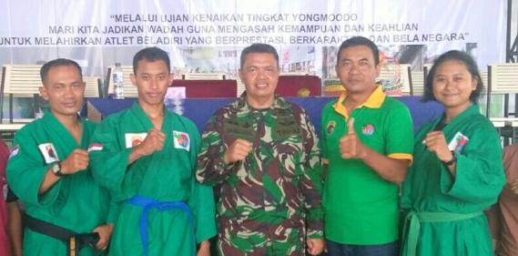 <a href='http://www.pastvnews.com/olah-raga-dan-bola/168-atlet-yong-moo-do-mengikuti-ujian-kenaikan-tingkat.html'>168 Atlet Yong Moo Do Mengikuti Ujian Kenaikan Tingkat</a>