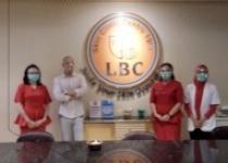 LBC Slimming Centre Hadir Yang Pertama dan Terkomplit di Yogyakarta.