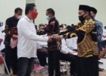 825 Pengurus RT dan RW Condongcatur…