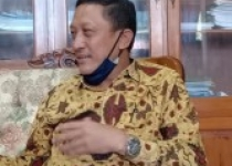Webbinar SMAN 1 Wates Kulon Progo…