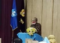 Dies Natalis UPN Veteran Yogyakarta…