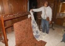 Museum Batik Ciptowening Imogiri…