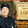 Indonesia Berprestasi di Indonesia Berprestasi
