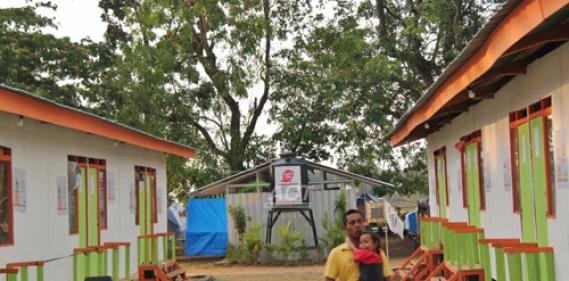 <a href='http://www.pastvnews.com/lintas-sosial/pemulihan-pasca-gempa-sebagiian-warga-lombok-tempati-224-shelter-dalam-komplek-terpadu.html'>Pemulihan Pasca Gempa &#039;Sebagiian Warga Lombok  Tempati 224 Shelter Dalam Komplek Terpadu </a>