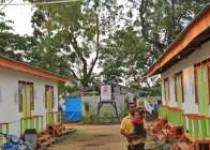 Pemulihan Pasca Gempa 'Sebagiian…