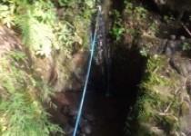 Air kedung wali banyak di cari…