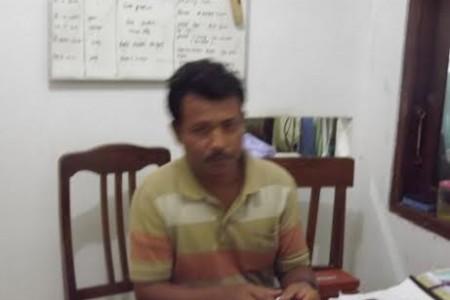 """Hasil Goa Pindul Milyaran Rupiah di Setor Ke Pemerintah Desa """" Tapi Masih di Tanya """"Apa Jawaban Subagyo ?"""