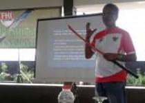 Sawek Singh Berharap Pelatih Mengajarkan…