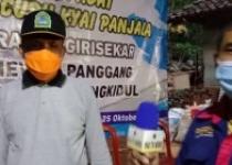 Pra Bukaan Cupu Kyai Panjolo Sutarpan Tradisi Itu Sudah Ratusan Tahun Dan Turun Temurun