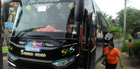 <a href='http://www.pastvnews.com/wisata/bus-angkut-wiisata-lewati-tanjakan-cino-mati-selamat.html'>Bus Angkut wisatawan lewati tanjakan cino mati  selamat &#039; 45 penumpang di langsir </a>