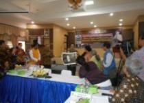 Ketua MLPT Tamansiswa Prof Sri…