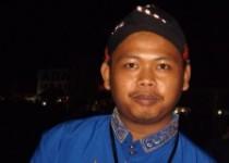 Caleg Guntur Ari Bowo Caleg Dapil…