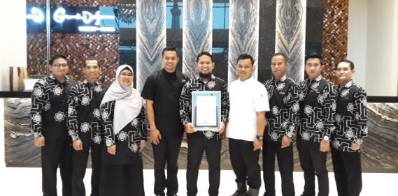 <a href='http://www.pastvnews.com/wisata/grand-dafam-hotel-syariah-bintang-4-bisa-meraih-sertifikat-halal-mui.html.html'>Ini Hotel Pertama di Joga Yang  Bisa Meraih Sertifikat Halal  MUI </a>