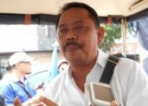 Imam Priyono Bertekad Kembalikan Yogyakarta ke Ranah Aslinya
