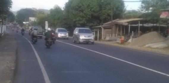 <a href='http://www.pastvnews.com/live-streaming/pasca-sholat-idul-fitri-2018-laju-kendaraan-dari-piyungan-sampai-wonosari-sepi.html'>Pasca sholat idul fitri 2018 laju kendaraan dari Piyungan - sampai Wonosari sepi </a>