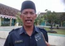 Pemdes Srimartani Piyungan Bantul…