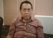 Yogyakarta Angkat Wisata Frendly…