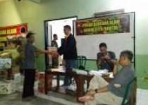 Peduli Korban Gempa Lombok NTB…