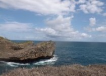 Exotis Kawasan Pantai Kesirat Panggang…