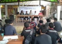 Rektor UP 45 Pecat 24 Mahasiswa…