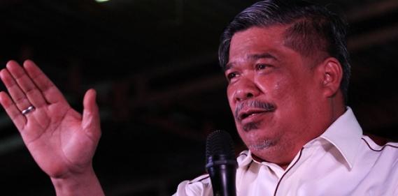 <a href='http://www.pastvnews.com/politik-hukum/indonesia-dulu-yang-paling-korup-sekarang-malaysia-gantian-yang-paling-korup.html'>Indonesia dulu yang paling korup sekarang Malaysia gantian yang paling  Korup</a>