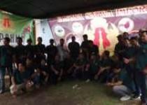 PPSHM Gandeng BKSDA Semarang Sosialisaasikan…