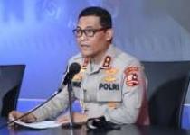 Panglima TNI dan Kapolri Lanjutkan…