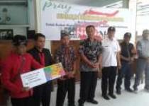 Seniman -Seniwati Yogyakarta Ngamen…