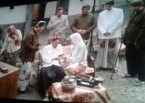 Film Nyai Ahmad Dahlan Tayang di…