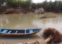 Pengurus destinasi Jelok Patuk…