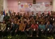 Federasi Hockey Indonesia Siapkan…