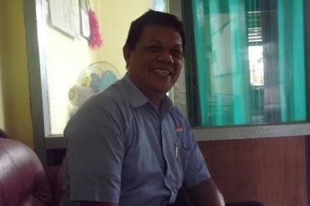 Rapelan Kenaikan Gaji Guru   Digunting UPT ?