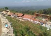 Pemegang Saham Resto Batoer Hill…