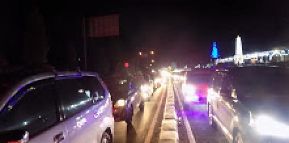 <a href='http://www.pastvnews.com/berita-daerah/libur-lebaran-kendaraan-padati-jogja-jalan-jalan-lintak-wilayah-macet.html'>Libur lebaran  kendaraan padati Jogja jalan -jalan lintak wilayah macet </a>