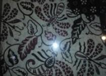 Serbuan Batik Printing Dari Luar,…