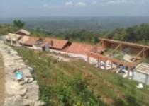 Batoer Hill Putat Sepi Pasca Internal…