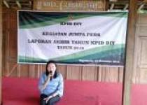 Amanat Perda DIY No, 13 Th 2016…