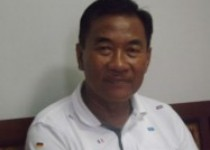 Peduli Pendidikan DIY Drs.Mujiyono…