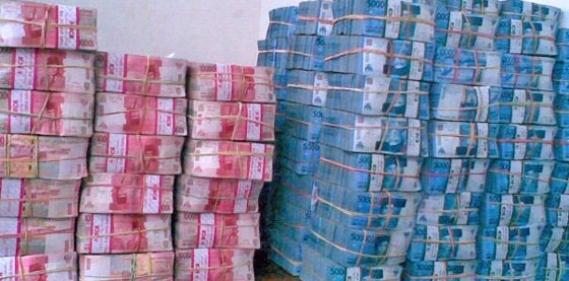 <a href='http://www.pastvnews.com/nasional-1/tax-amnesty-menguntungkan-atau-merugikan-.html'>Tax Amnesty Menguntungkan Atau Merugikan ? </a>