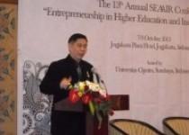 Ciptakan Entrepreneurship Muda…